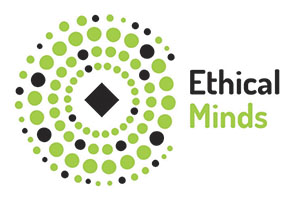 ETHICAL MINDS