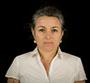 Emmanuelle CHEYLUS-BOUVET